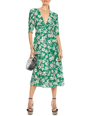 b10f2e4f49fb Women's Dresses | Women's Dresses | MYER