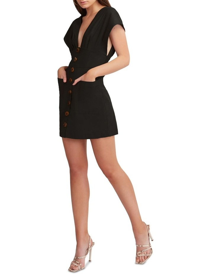 Jada Mini Dress image 2