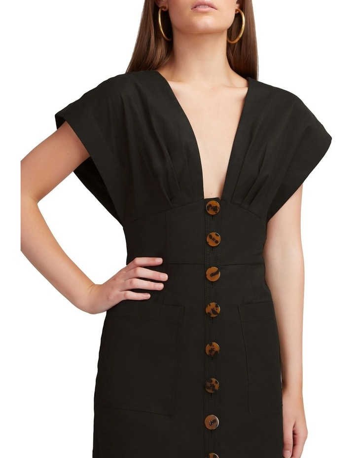 Jada Mini Dress image 3