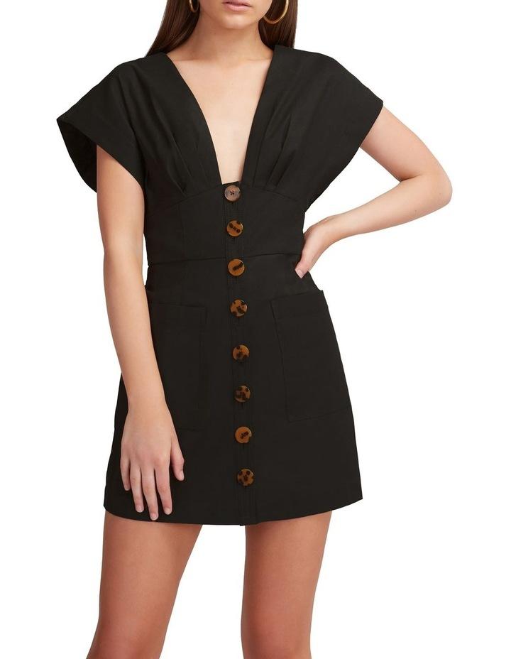 Jada Mini Dress image 4