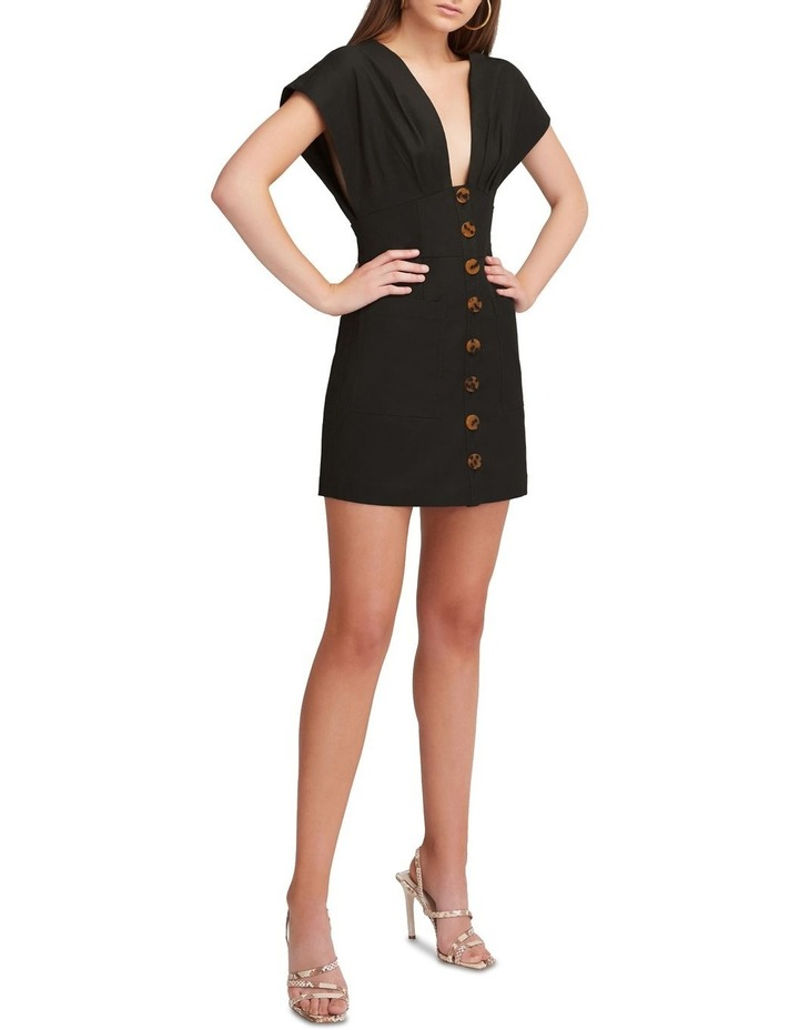Jada Mini Dress image 5