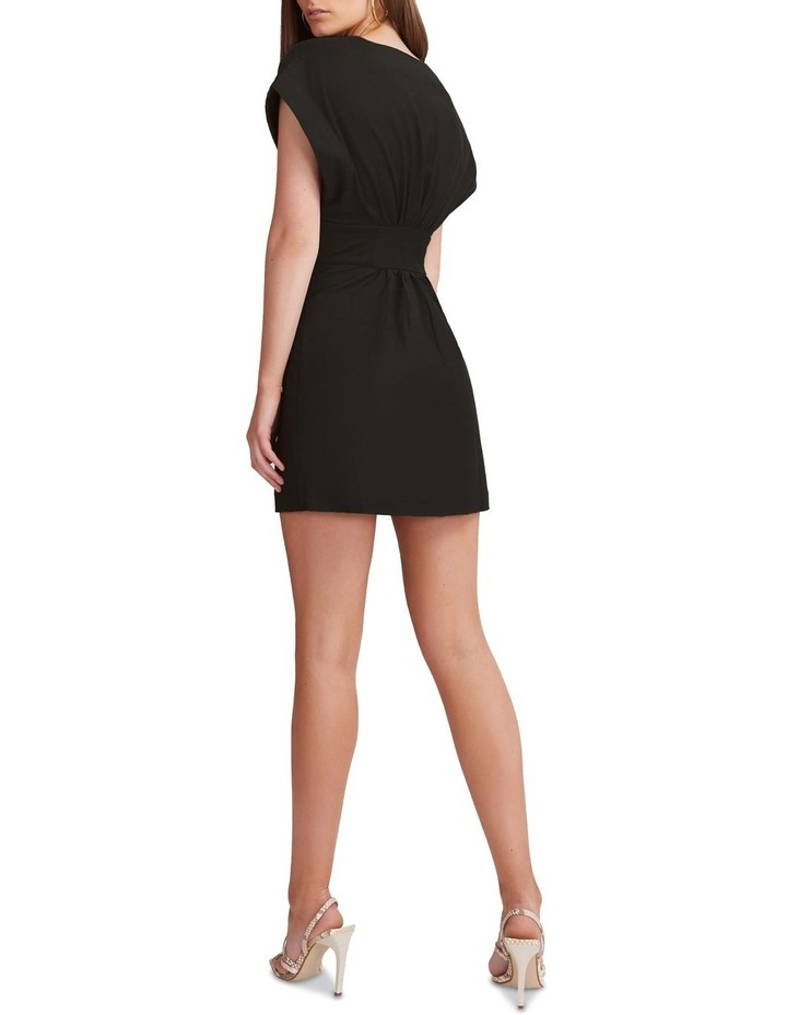 Jada Mini Dress image 6