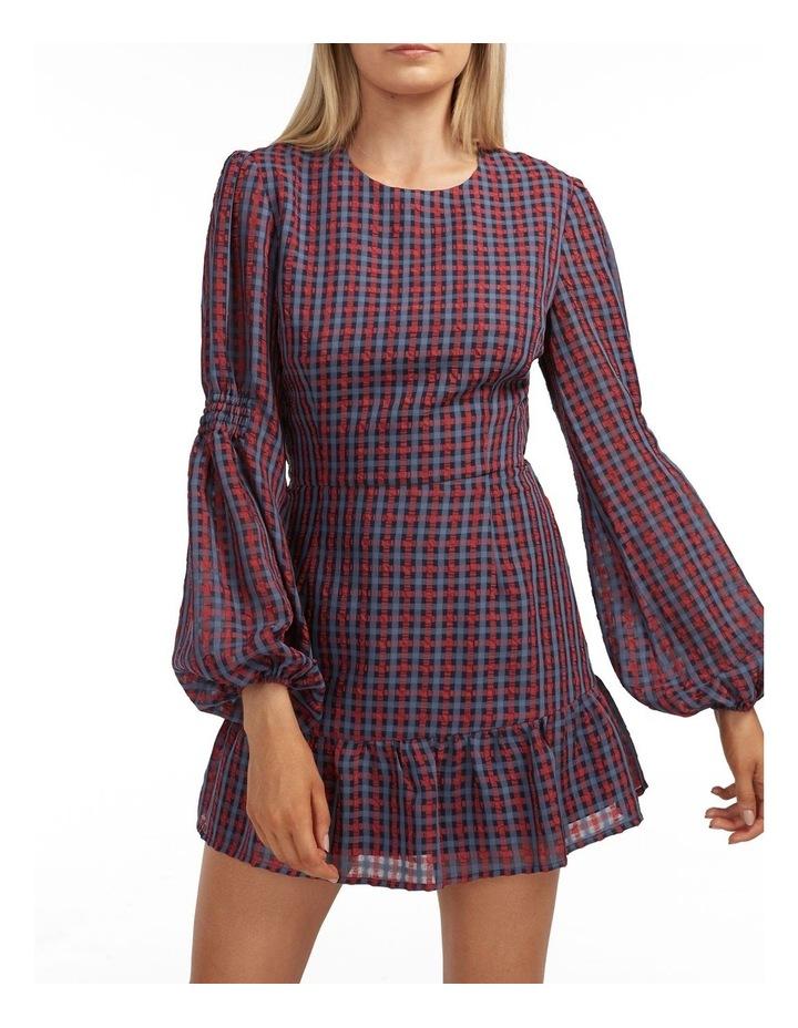Picnic Mini Dress image 2