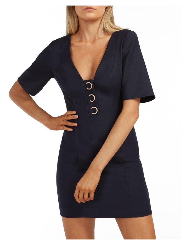 Rae Mini Dress image 2