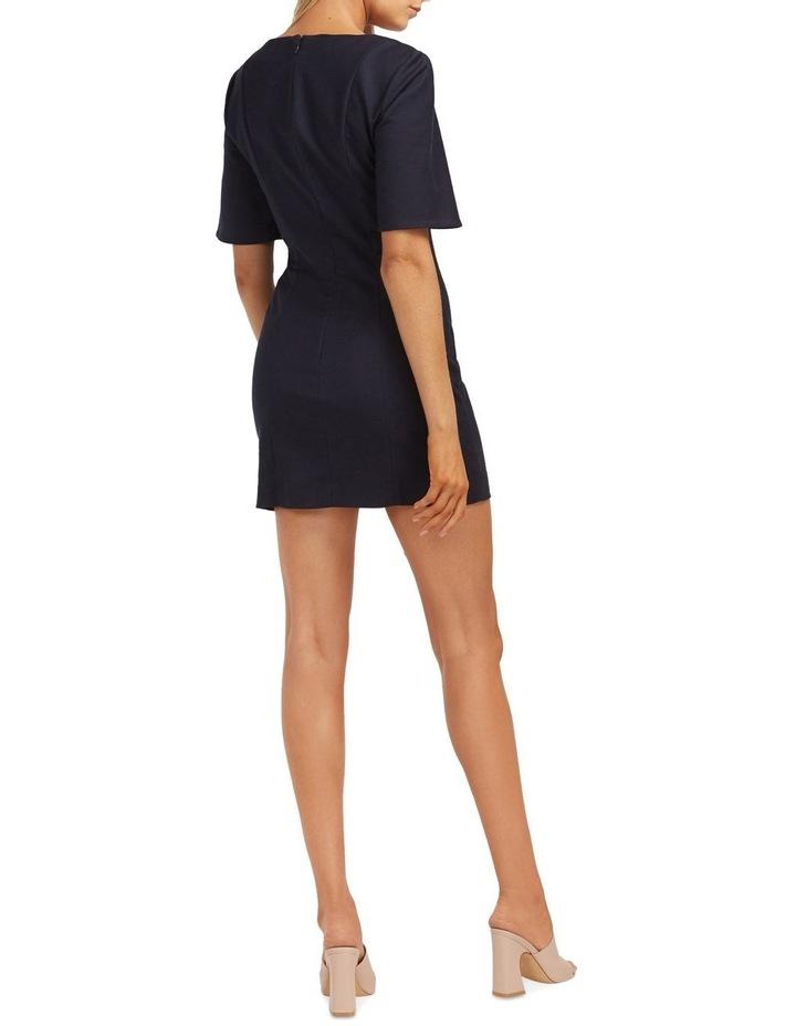 Rae Mini Dress image 5