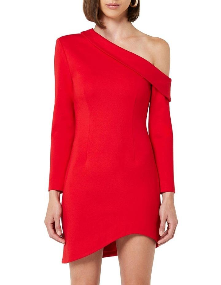 Santino Dress image 1