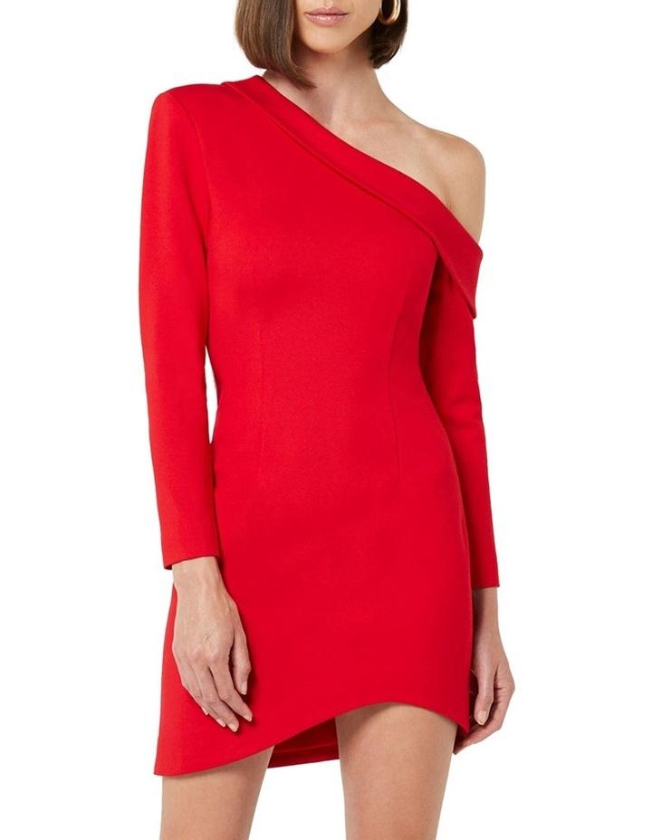 Santino Dress image 3