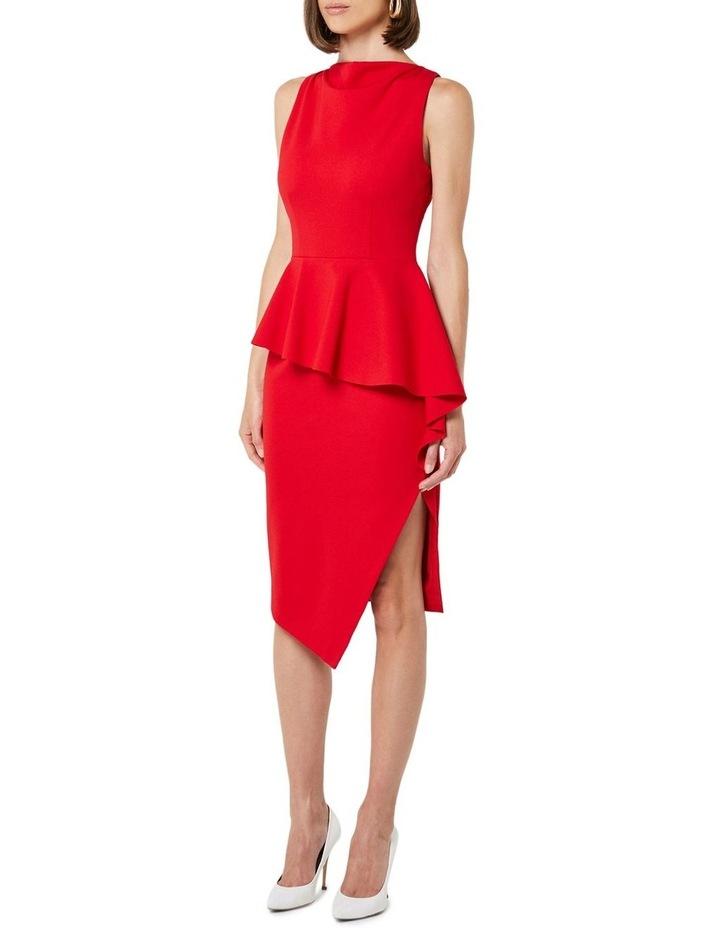 Santino Dress image 2
