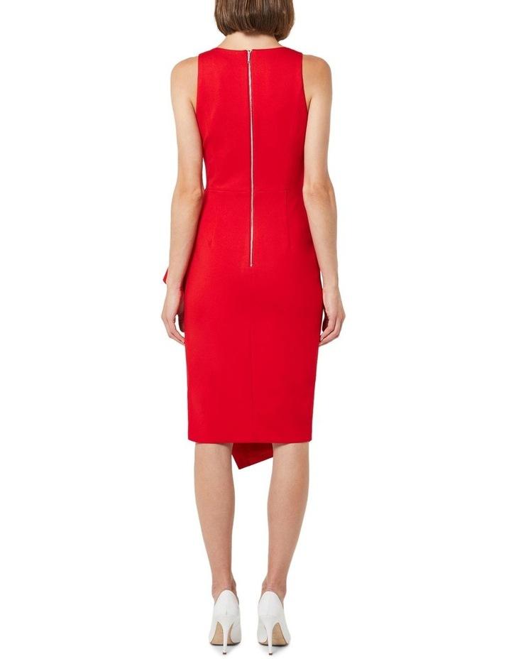 Santino Dress image 4