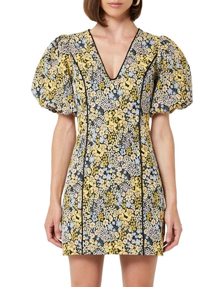 Cuore Dress image 1