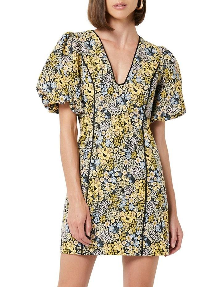 Cuore Dress image 2