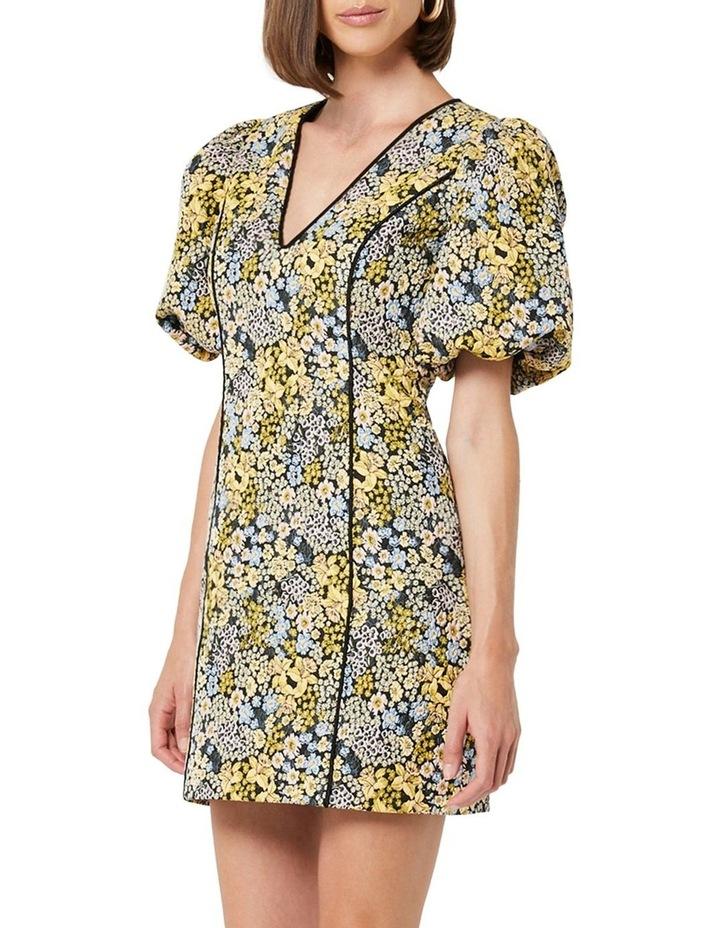 Cuore Dress image 3