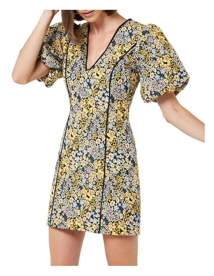 Cuore Dress image 4