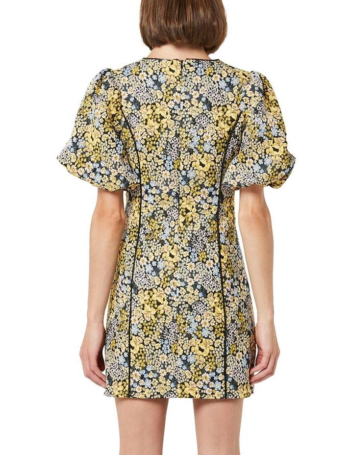 Cuore Dress image 5