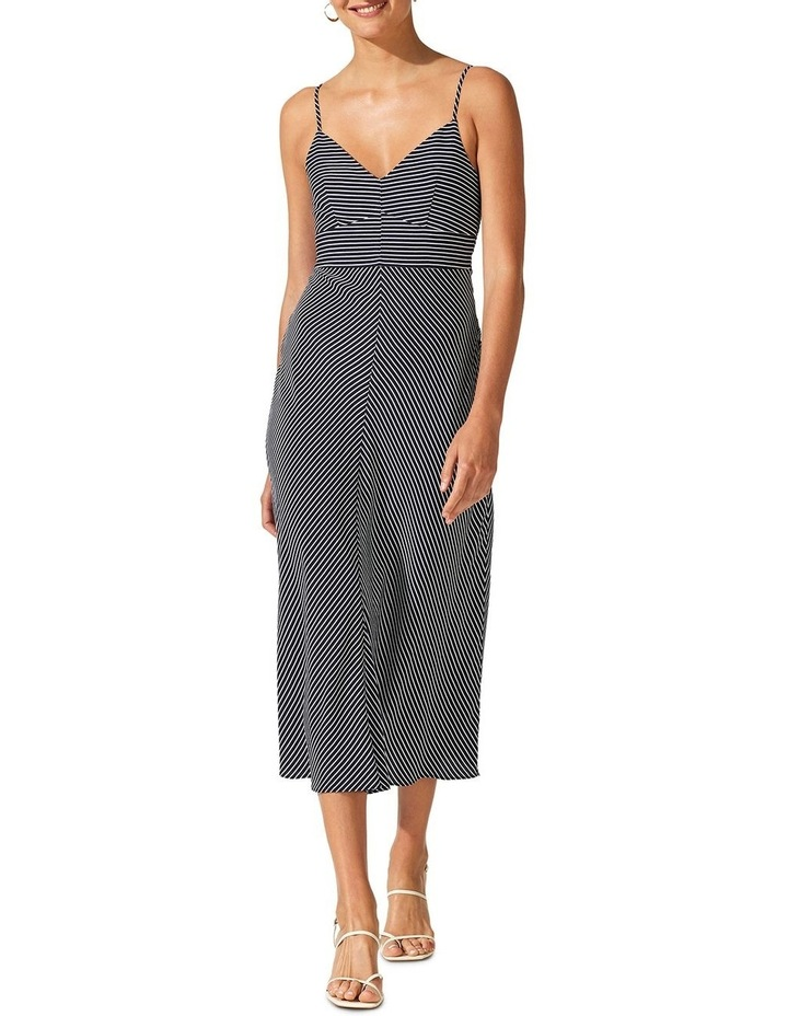Momento Sundress image 1