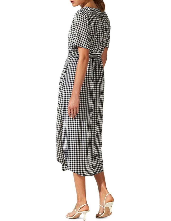 Montana Midi Dress image 2