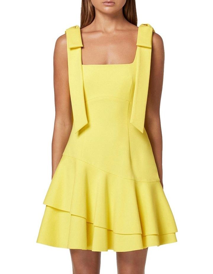 Lucky Dress image 1