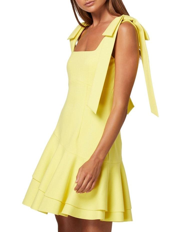 Lucky Dress image 2