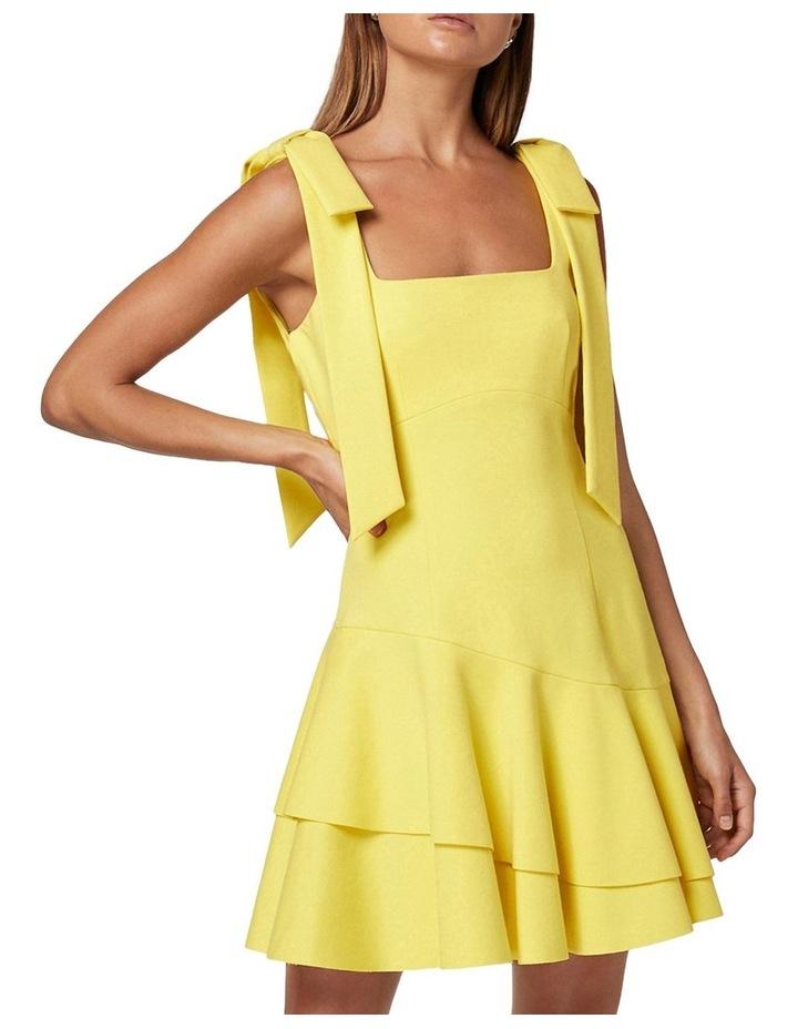 Lucky Dress image 3