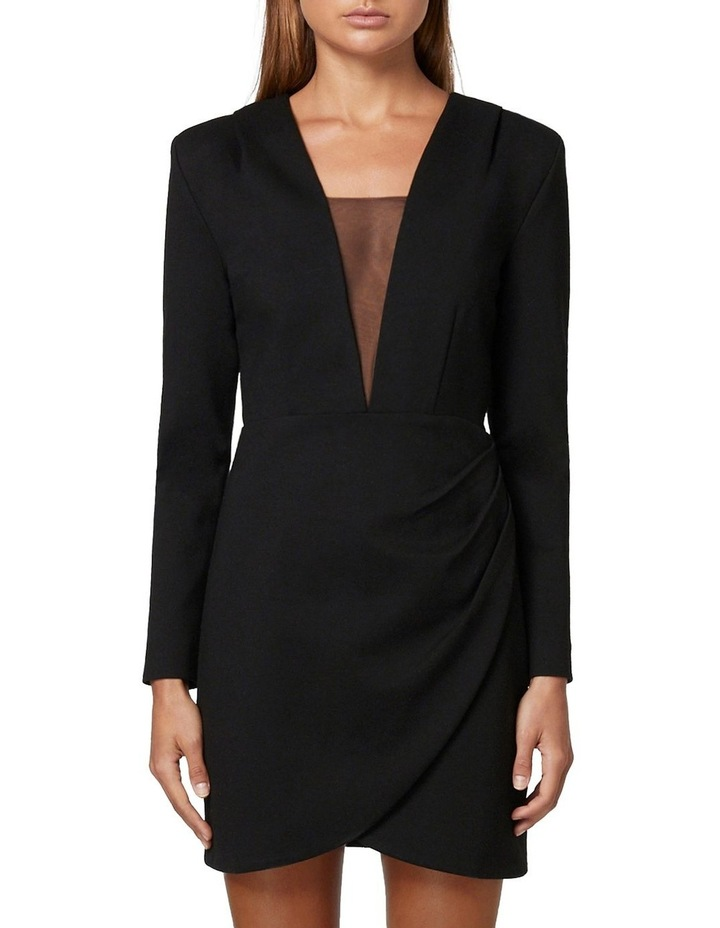 Prosper Dress image 1