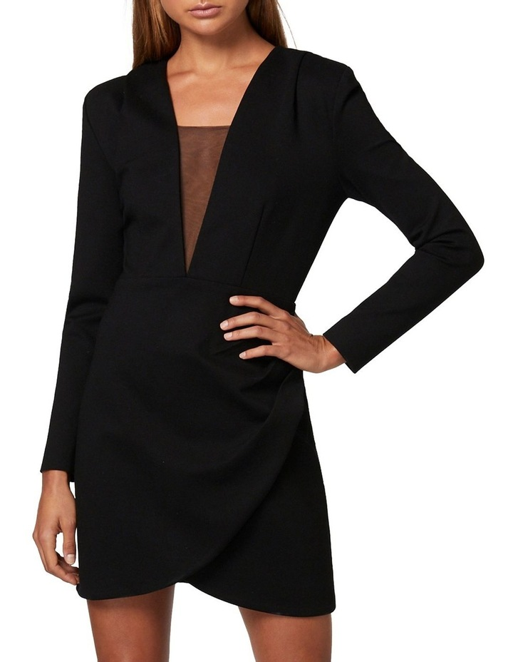 Prosper Dress image 3