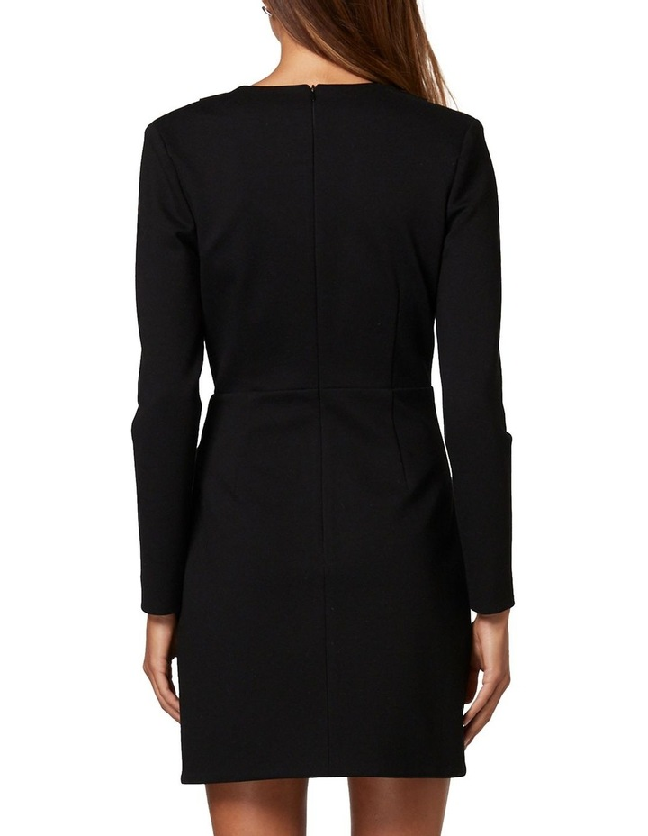 Prosper Dress image 4