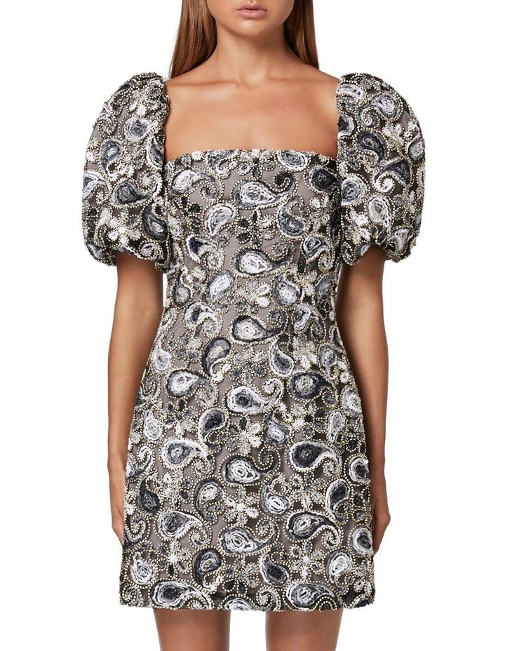 Flourish Dress image 1