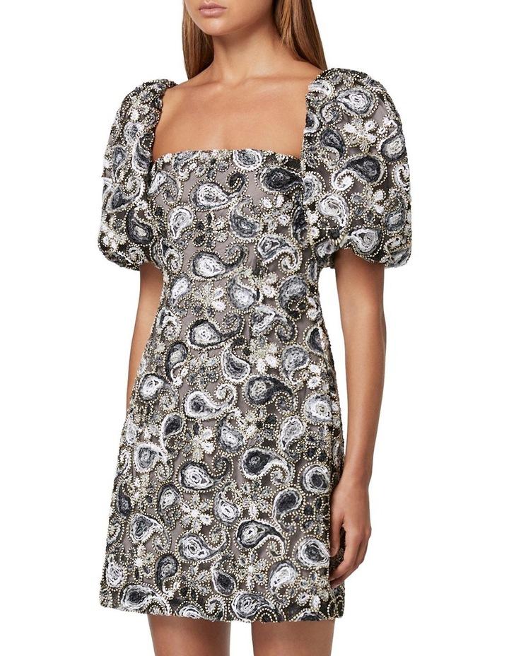 Flourish Dress image 2