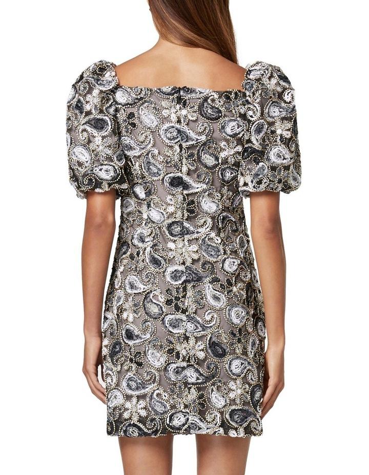 Flourish Dress image 3
