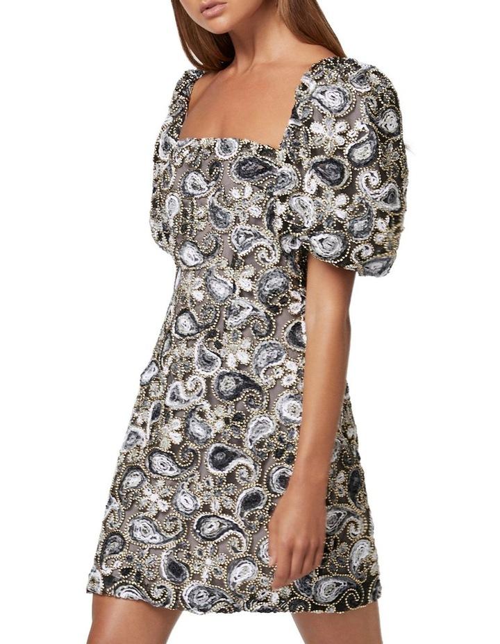 Flourish Dress image 4