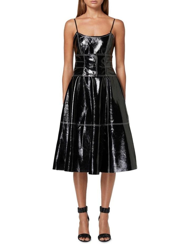An Dress image 1