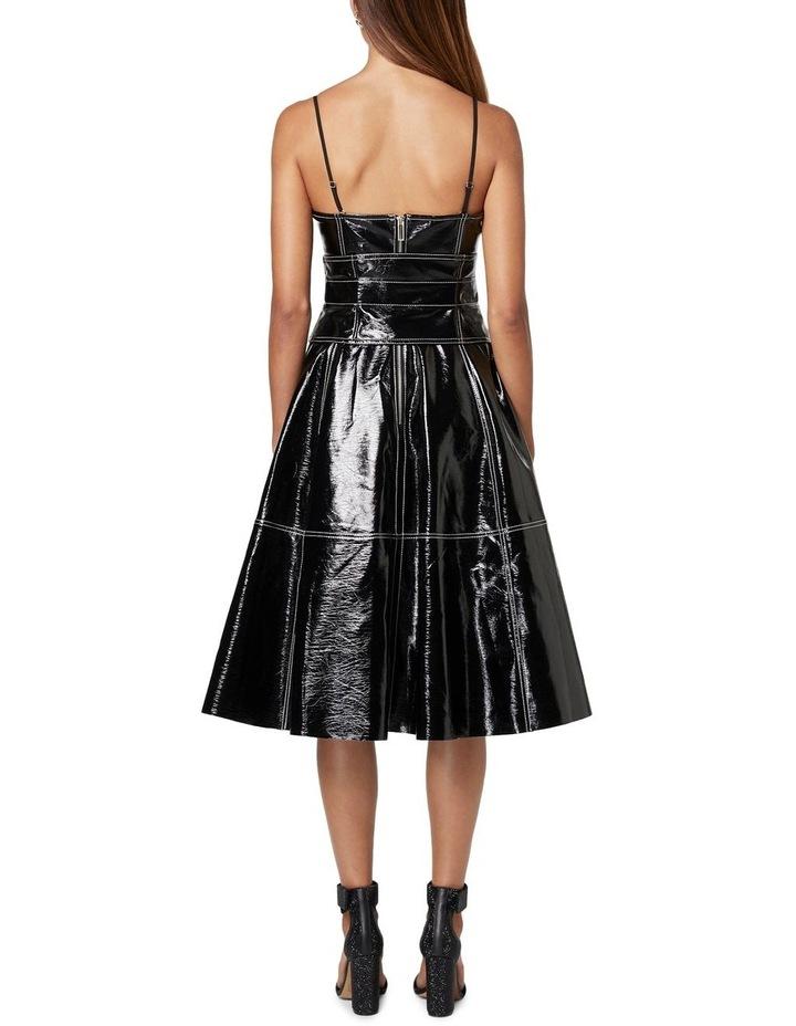 An Dress image 4