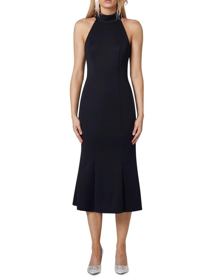 Fiancee Dress image 1