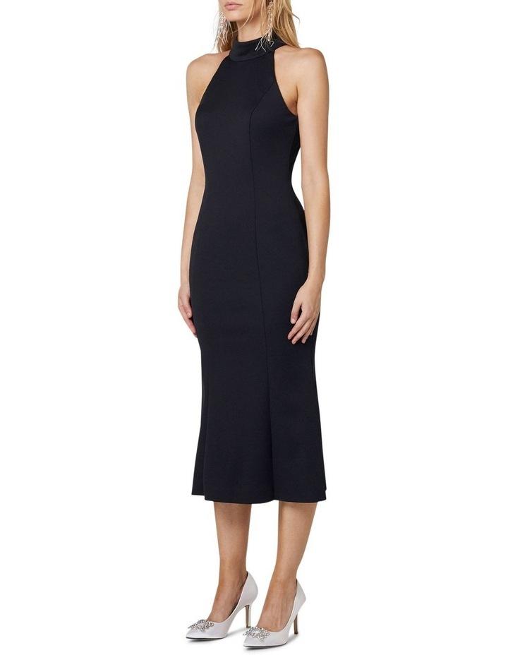 Fiancee Dress image 2