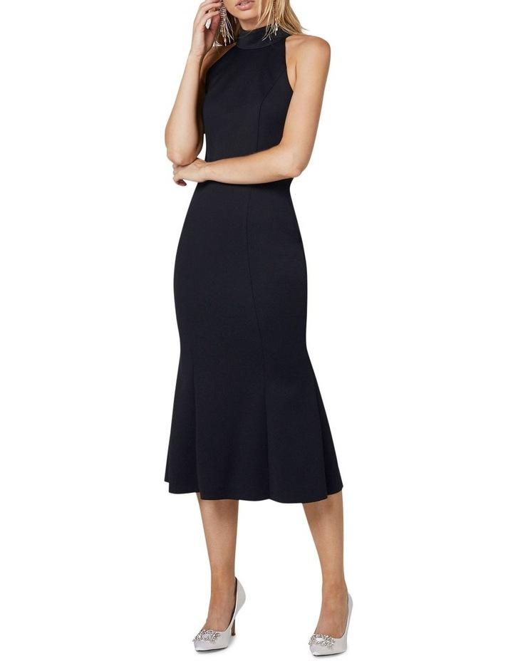 Fiancee Dress image 3