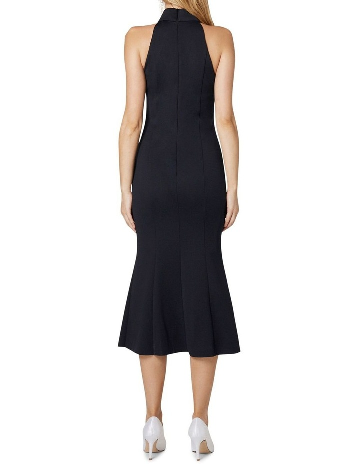 Fiancee Dress image 4