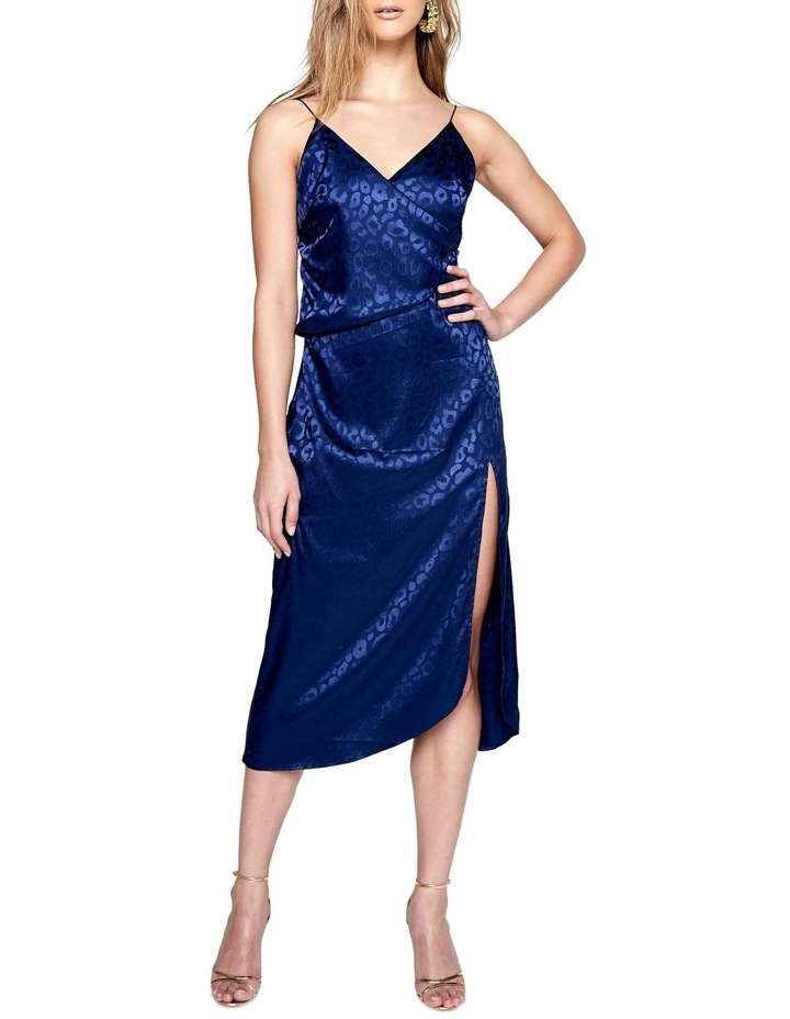 In The Midnight Hour Dress image 1