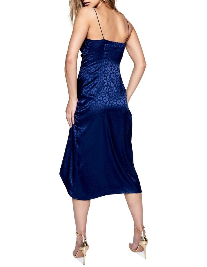 In The Midnight Hour Dress image 4