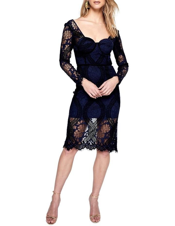 Lets Get Lost Dress image 1