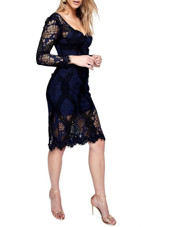 Lets Get Lost Dress image 3