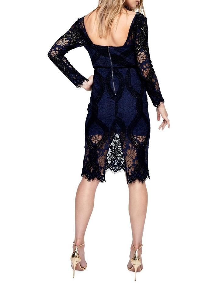 Lets Get Lost Dress image 5