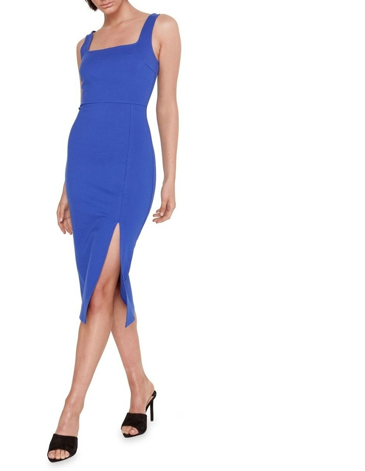 Just In Time Dress image 1