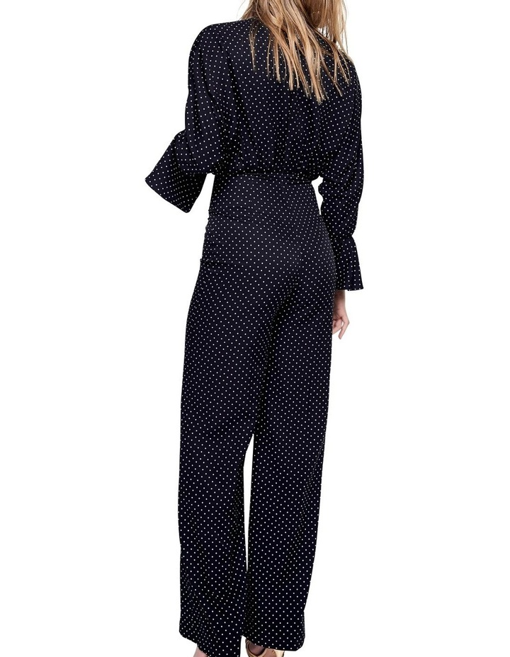 The Rendezvous Jumpsuit image 4