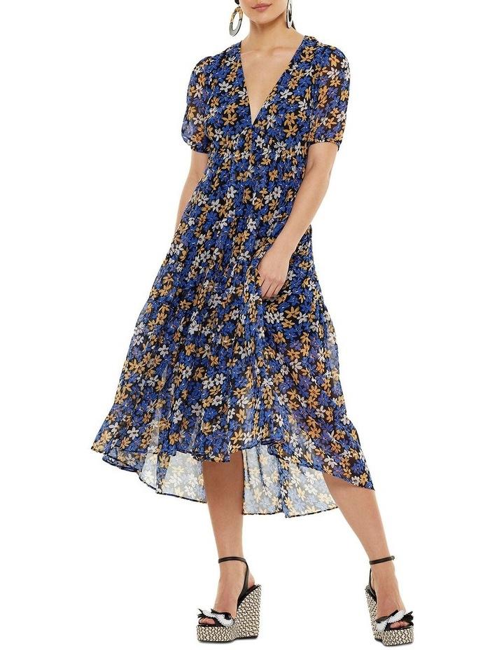 Gravitate Midi Dress image 1