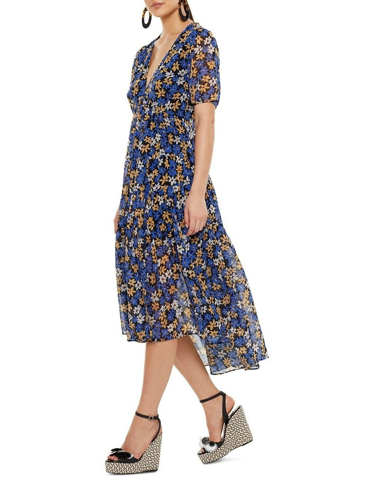 Gravitate Midi Dress image 2