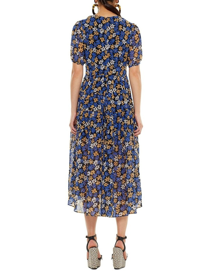 Gravitate Midi Dress image 3