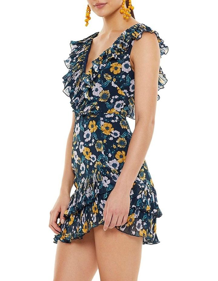 Light It Up Mini Dress image 2
