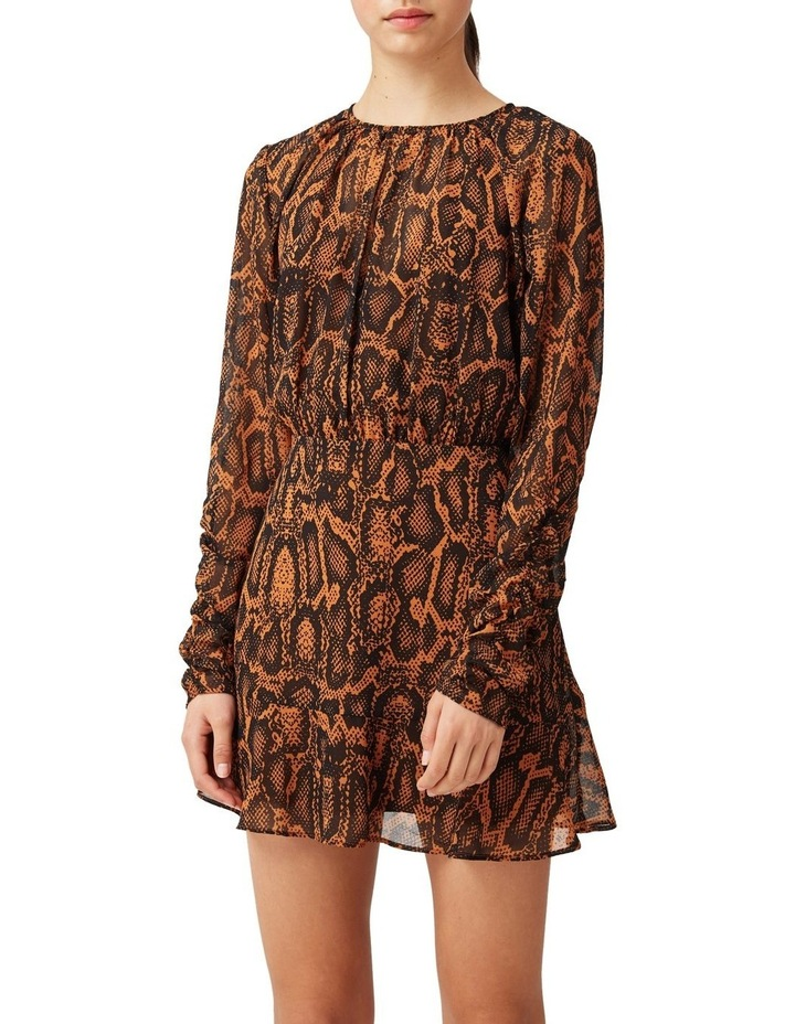 Lana Mini Dress image 2