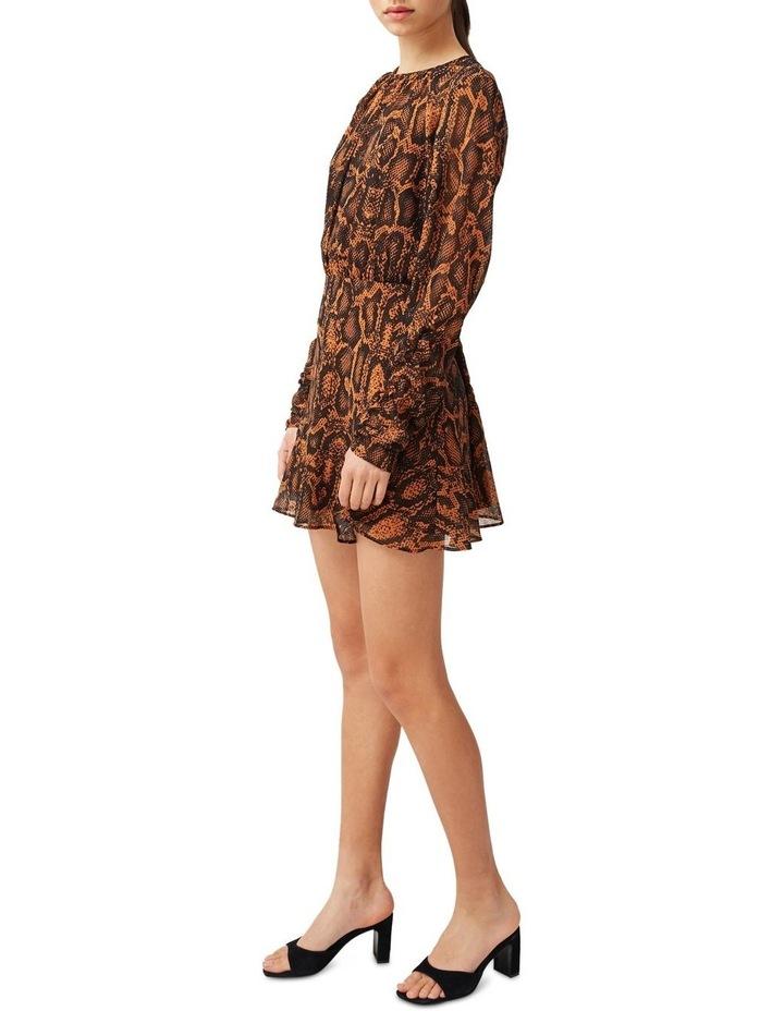 Lana Mini Dress image 4