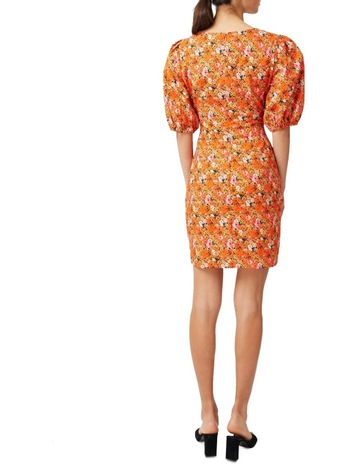 32c6761614ae2 Cocktail Dresses & Party Dresses | MYER